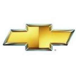 Bullbar Inox Chevrolet