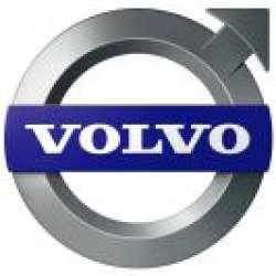 Covorase Interior Volvo