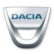 Carcase Chei Dacia