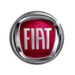 Carcase Chei Fiat