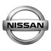 Carcase Chei Nissan