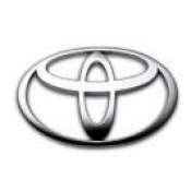 Carcase Chei Toyota