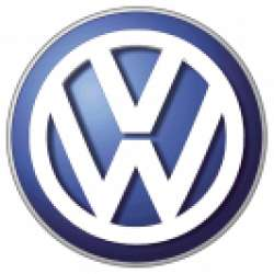 Cap Bricheta Vw