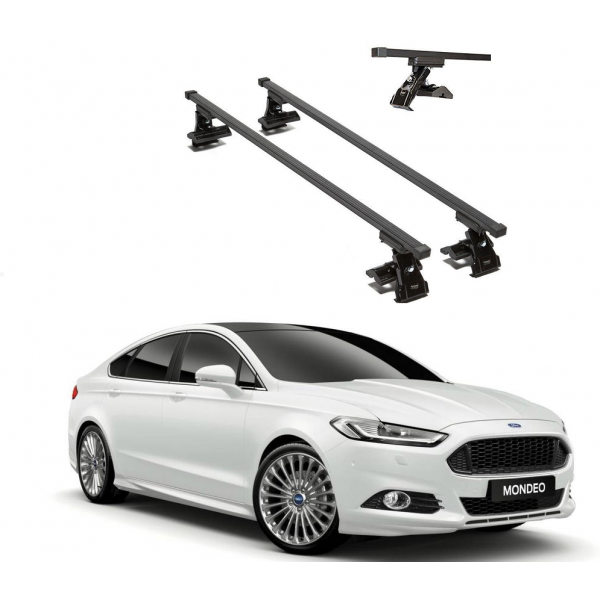 Bare Portbagaj plafon Ford Mondeo Berlina sedan 2015-2020