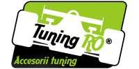 TuningRo.ro