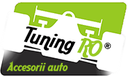 TuningRo.ro